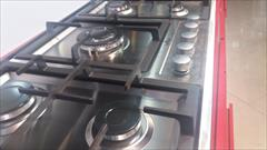 buy-sell home-kitchen cooking-appliances ارزانترین اجاق گاز توکار