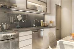 real-estate apartments-for-sale apartments-for-sale آپارتمانهای بسیار مدرن وبا کیفیت در استانبول ترکیه