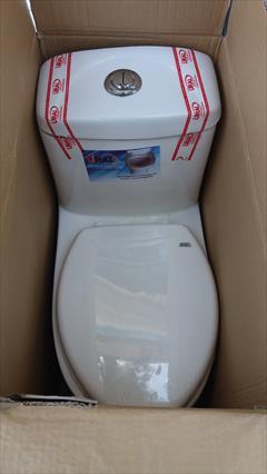 buy-sell home-kitchen bathroom حراج توالت فرنگی