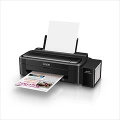 buy-sell office-supplies other-office-supplies پرینتر جوهرافشان EPSON Inkjet L310 printer