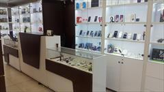 digital-appliances mobile-phone-accessories mobile-phone-accessories ساتل دیجیتال مشاوره و فروش کالای دیجیتال