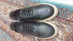buy-sell personal clothing کفش کتونی مردانه سایز 42