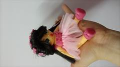 buy-sell handmade other-handmade عروسک های خمیری دست ساز