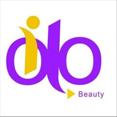 services home-services home-services خدمات آرایشی در منزل با آیدوبیوتی
