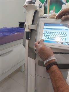 services health-beauty-services health-beauty-services لیزر موهای زائد تضمینی با دستگاه اسکلپیون جردن