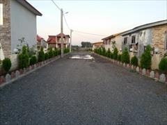 real-estate real-estate-services real-estate-services 520 متر زمین با تمامی انشعابات داخل شهرک