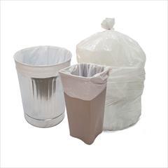 industry other-industries other-industries فروش عمده کیسه پلاستیک زباله نایلون نایلکس در کشور