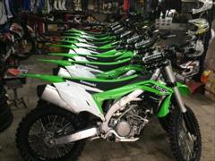 motors motorcycles motorcycles ایران کراس  توزیع قطعات به سراسر ایران آموزش موتور