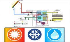 industry other-industries other-industries تعمیر و نگهداری موتورخانه