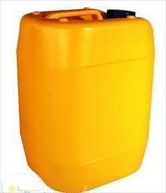 industry packaging-printing-advertising packaging-printing-advertising  گالن پلاستيكي  20ليتري