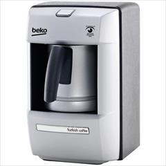 buy-sell home-kitchen kitchen-appliances قهوه ترک ساز بکو Beko مدل BKK 2113M