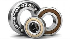 industry tools-hardware tools-hardware فروش بلبرینگ پراید و پژو