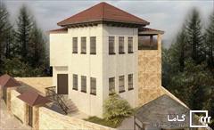 real-estate real-estate-services real-estate-services مشاوره خرید و فروش زمین در گیلان توسط تیم گاما