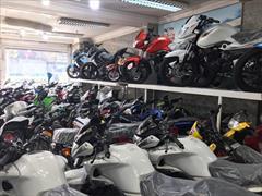 motors motorcycles motorcycles  نمایندگی موتور سیکلت فروشگاه دهقانی