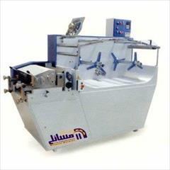 industry industrial-machinery industrial-machinery دستگاه رول به رول با تاریخ زن