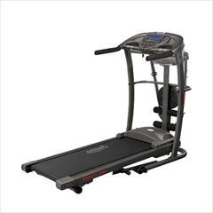 buy-sell entertainment-sports sports تردمیل فلکسی فیت FlexiFit Treadmill 1108B2M