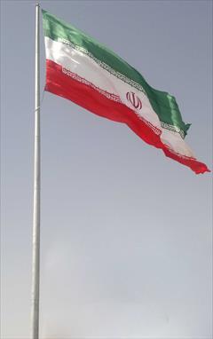 industry other-industries other-industries شایان برق تولیدکننده پایه پرچم  30 الی 50 متری
