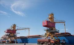 services transportation transportation حمل و نقل زمینی و دریایی و تخلیه و بارگیری