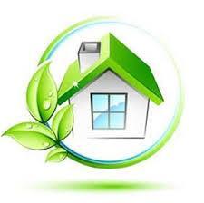 services home-services home-services نظافت منزل وراه پله و آپارتمان دررشت