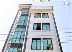 real-estate apartments-for-sale apartments-for-sale فروش آپارتمان و تجاری در شادآباد تهران کدN1