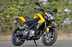 motors motorcycles motorcycles نمایندگی فروش پالس NS