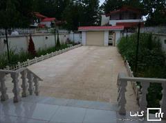 real-estate real-estate-services real-estate-services اجاره و خرید خانه ویلایی در شمال با املاک گاما