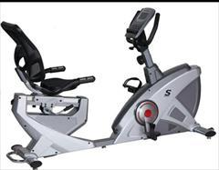buy-sell entertainment-sports sports دوچرخه ثابت نشسته