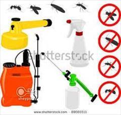 services home-services home-services سمپاشی ساس