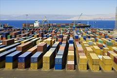 services business business  واگذاری پروانه صادراتی جهت واردات