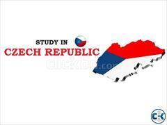student-ads education-offers education-offers تحصیل پزشکی و دندان و دارو به صورت رایگان در چک