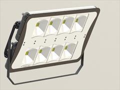 industry tender tender نوین تاب تولید کننده تجهیزات روشنایی ال ای دی
