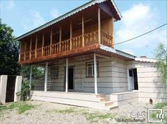 real-estate real-estate-services real-estate-services فروش ویلا نوساز در صومعه سرا با املاک گاما