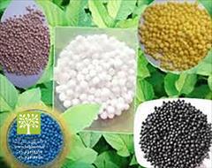 industry agriculture agriculture کودهای شیمیایی ، نانو کود و NPK و اسید هیومیک
