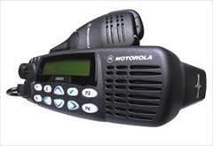 digital-appliances fax-phone fax-phone فروش بیسیم دستی موتورولا