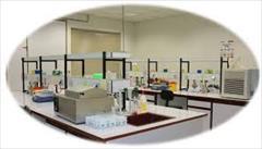 industry electronics-digital-devices electronics-digital-devices تعمیر دستگاه سالت اسپری،نازل پاشش آن طبق استاندارد
