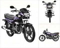 motors motorcycles motorcycles نمایندگی فروش موتور HERO