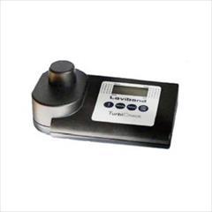 industry chemical chemical کدورت سنج با سیستم IR پرتابل مدل lovibond TB210 IR