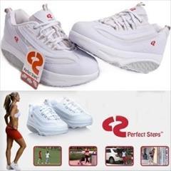 buy-sell personal bags-shoes  کفش لاغری پرفکت استپس Perfect Steps