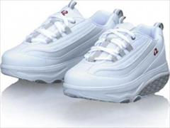 buy-sell personal bags-shoes قیمت کفش تن تاک - کفش تن تاک اصل