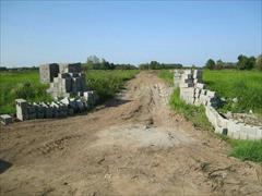 real-estate land-for-sale land-for-sale زمین زیباکنار،زمین شمال،زمین انزلی ،زمین گیلان
