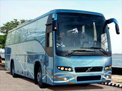 motors trucks-buses-minibuses trucks-buses-minibuses شرکت توریستی تشریفاتی (مانی گشت ایرانیان)