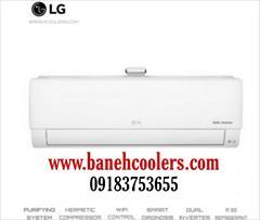buy-sell home-kitchen heating-cooling کولر گازی ال جی27000