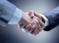services business business فروش فاکتور رسمی مورد تایید دارایی