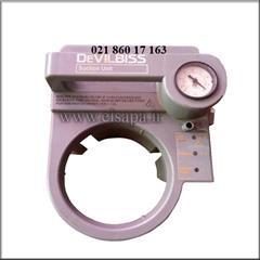 industry medical-equipment medical-equipment الکترو ساکشن - ساکشن