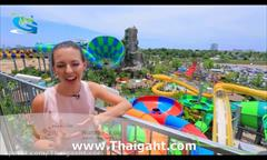 tour-travel foreign-tour bankok تور 12 روزه در بانکوک پاتایا پوکت