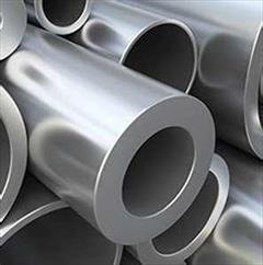 industry iron iron واردات و پخش لوله های مانیسمان