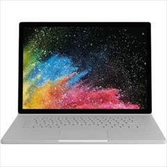 digital-appliances laptop laptop-sony فروش اقساطی انواع لپ تاپ در اقساط 1 الی 10 ماهه