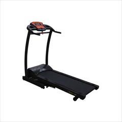 buy-sell entertainment-sports sports تردمیل فلکسی فیت FlexiFit Treadmill 1107S