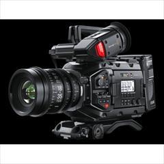 digital-appliances camcorder camcorder-other دوربین بلک مجیک اورسا-اجاره دوربین های فیلمبرداری