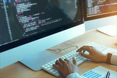 services software-web-design software-web-design  طراحی سایت و پلتفرم اختصاصی و سئو و خدمات